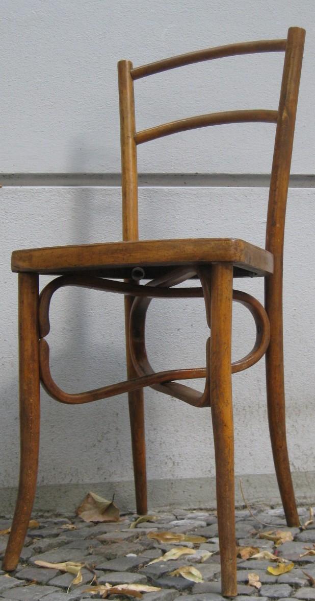 1920 thonet antik ulrich fries. Black Bedroom Furniture Sets. Home Design Ideas
