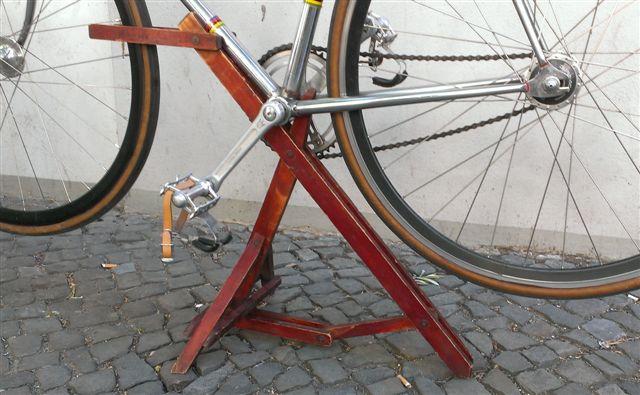 FahrradstaenderAktion